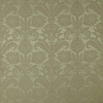 "Dedar ""Pure Damask"" in Laduree"