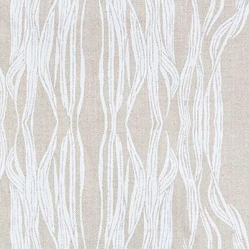"Fayce Textiles ""Flow"""
