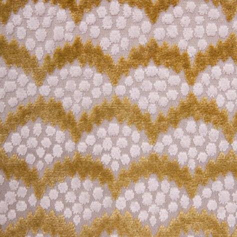 """Neisha Crosland """"Pollen"""" in Moss"""