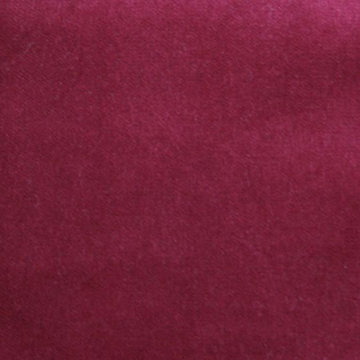 "Boeme Design ""Cherry Velvet"""
