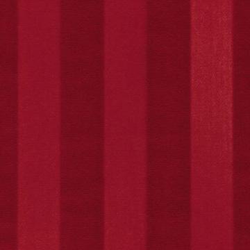 """Dedar """"Acadia"""" in Rosso"""
