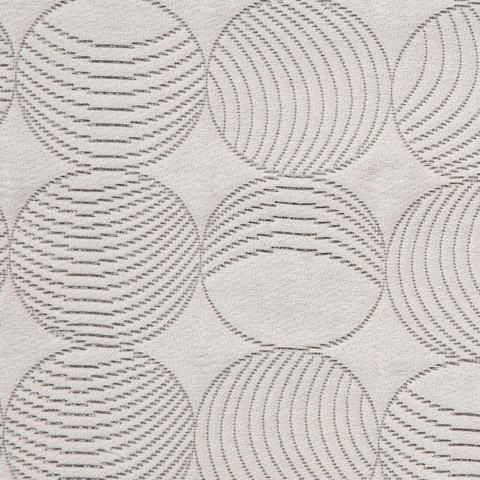 "Rebecca Atwood ""Quilted Circles"""