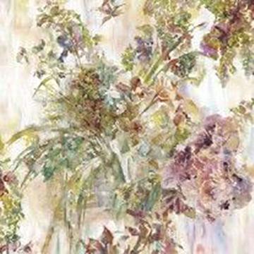 """Boeme Design """"Wild Orchid"""""""