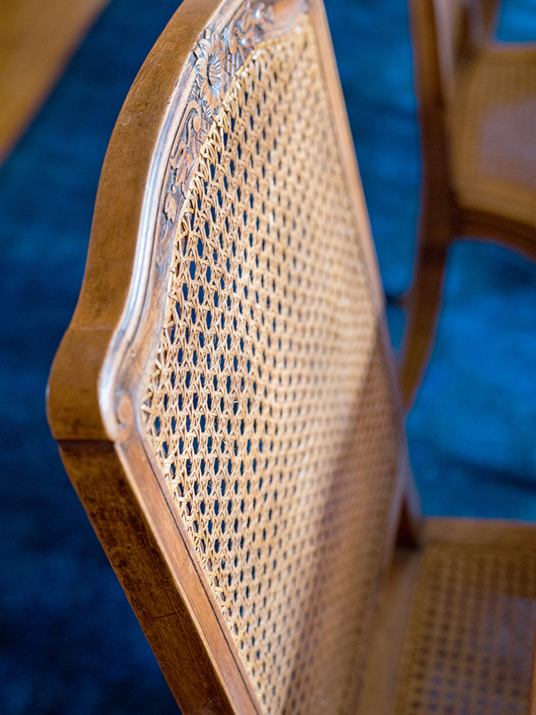 revitaliste_caned chair_poppy lynch-5.jpg