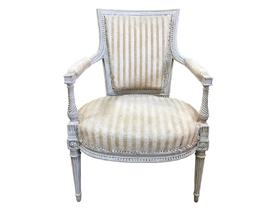 french armchair before.jpg
