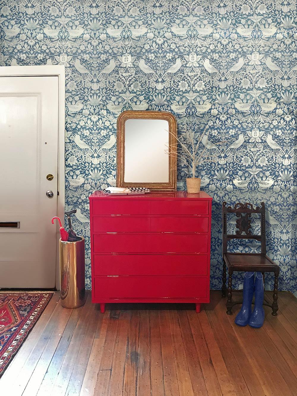 Ordinaire Family Friendly Furniture Revitalization