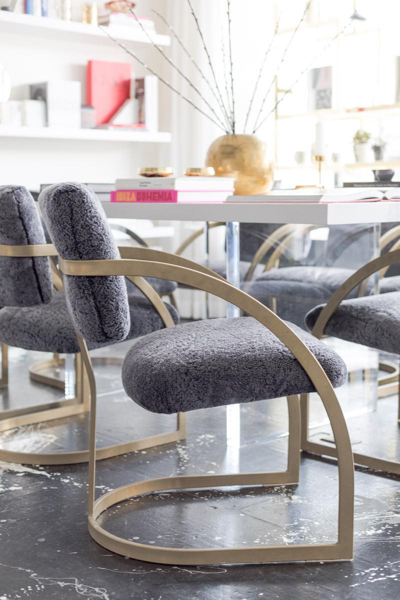 Revitaliste+_+Reupholstered+vintage+chairs+in+shearling+hide.jpeg