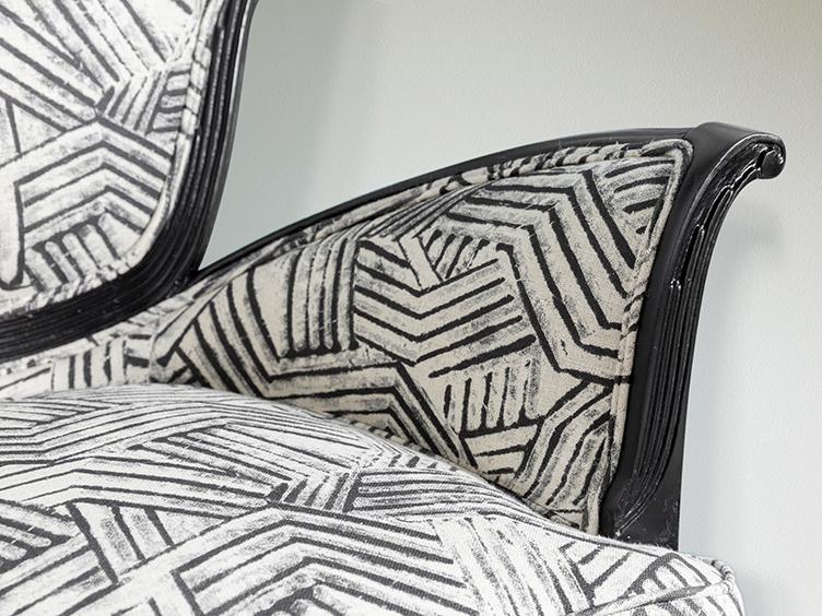 elworthy studio revitaliste chair closeup ivory wall.jpg