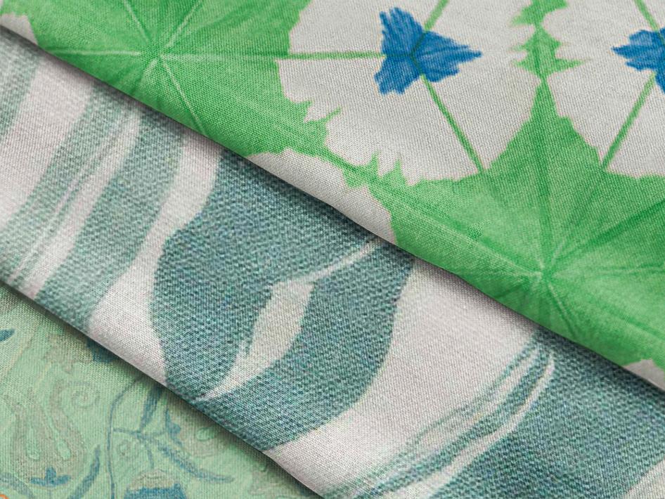 spring green upholstery fabric blog hero 1.jpg