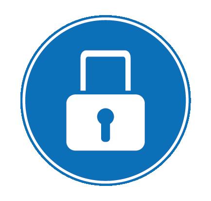 Security & Alarms