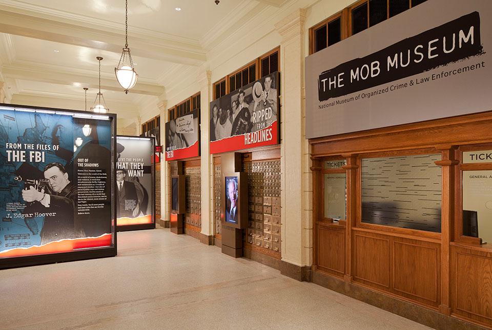960_The-Mob-Museum-lobby-in-Downtown-Las-Vegas.jpg