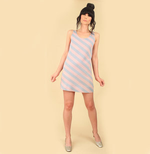f650f42230c Hellhound Vintage Bohemian Boutique Vintage Women s Clothing ...