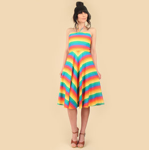 f933833fd62 Hellhound Vintage Bohemian Boutique Vintage Women s Clothing ...
