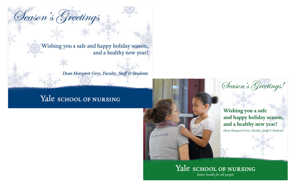 yale_postcards.png