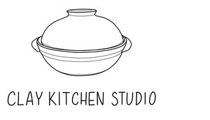 Clay Kitchen Studio