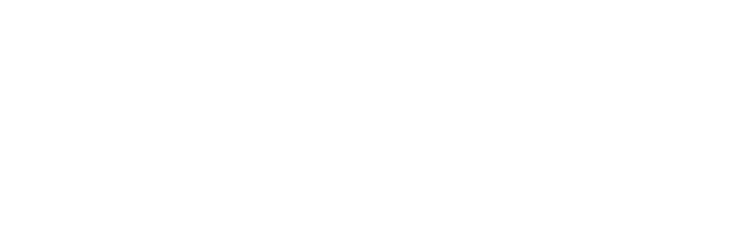 The Skill Collective