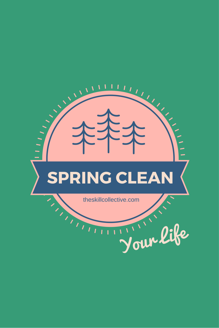 Spring clean your life.png