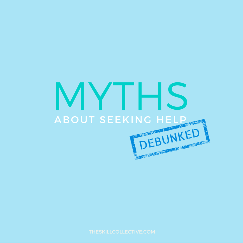Myths-seeking-help-debunked