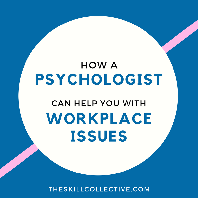 psychologist work issues clinical psychologist subiaco perth.png