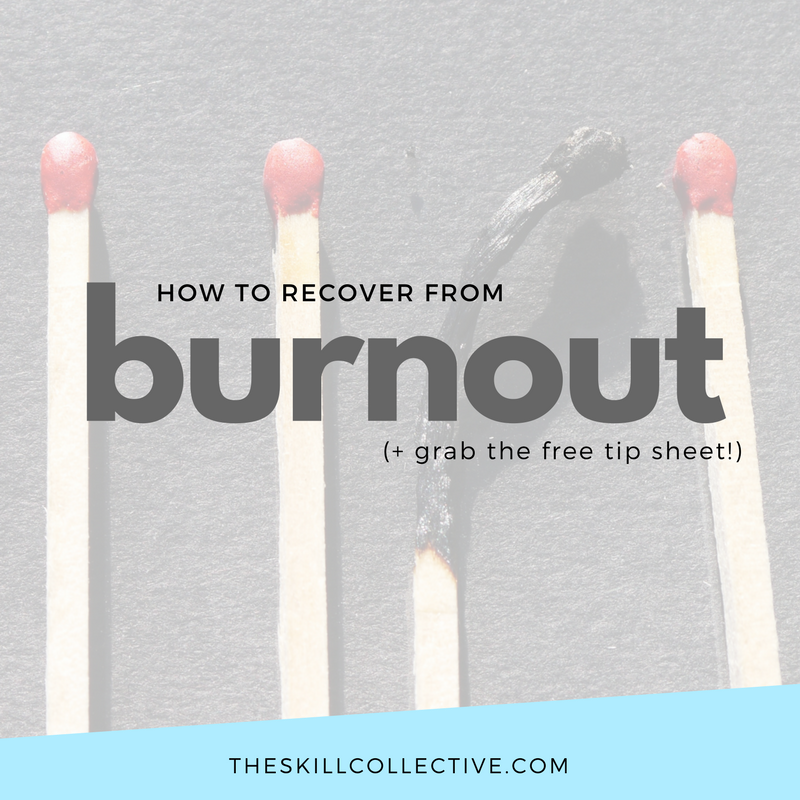 How to recover from burnout clinical psychologist subiaco perth.png