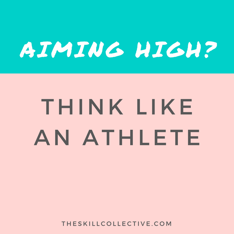 clinical psychologist subiaco perth think like an athlete.png