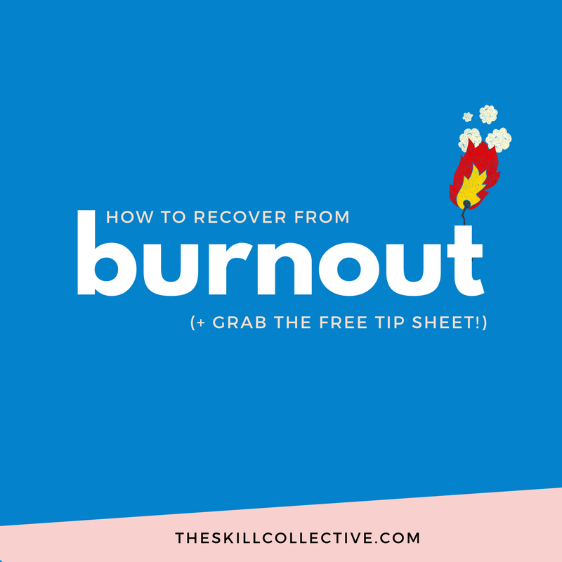 How to recover burnout tips counselling clinical psychologist subiaco perth.png