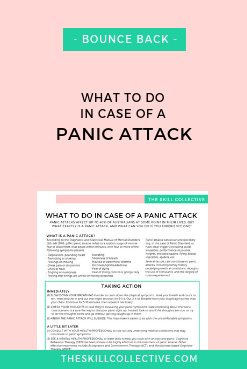 Panic attack anxiety how to treatment Clinical Psychologist Counselling Subiaco Perth.png