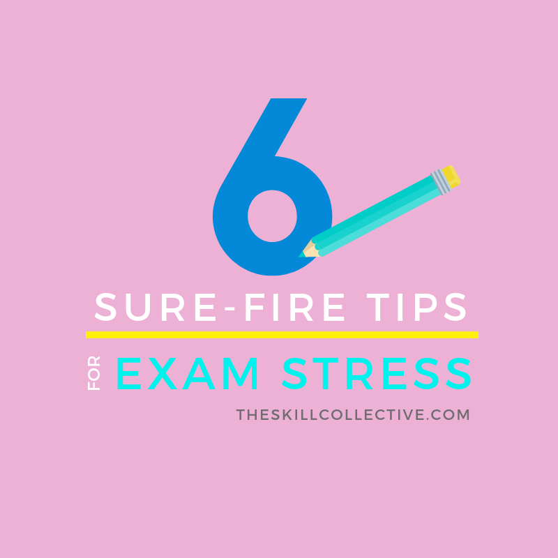 Looking for ways to manage exam stress and anxiety? Speak to one of our counsellors psychologists in Subiaco Perth.