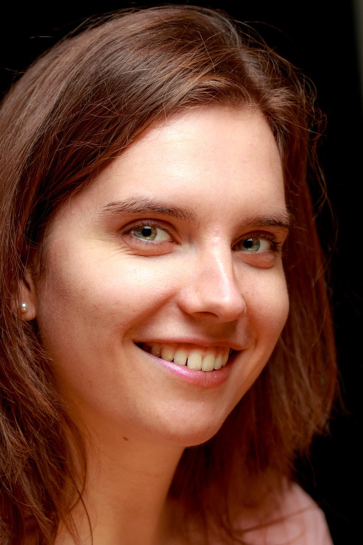 Yelena Wainman