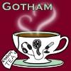Gotham Random Tea Podcasts logo 1400x1400.jpg