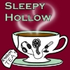 SH Random Tea Podcasts logo 1400x1400.jpg
