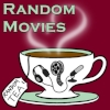 Random Movies.jpg