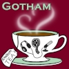 Gotham Random Tea Podcasts logo 1400x1400.jpg