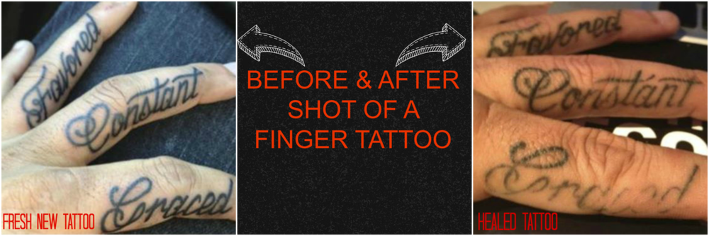 Image Credit: http://www.flaxrootstattoo.co.nz/blog-is-your-friend/tattoos-on-fingers-into-the-nitty-gritty