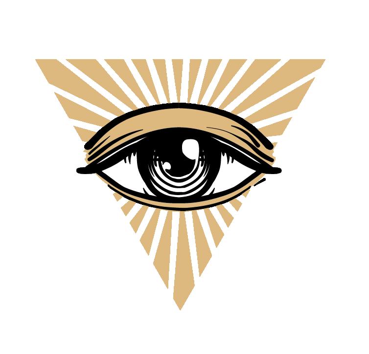 Alchemy Tattoo Collective