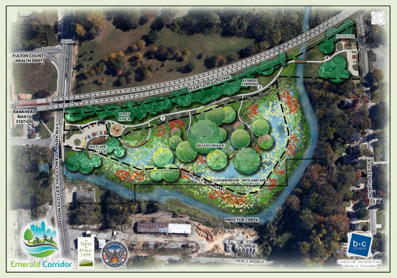 Proctor Creek Park Plan.jpg