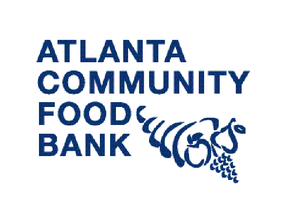 Atlanta-Community-Food-Bank.png