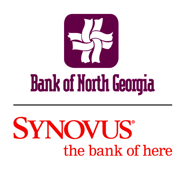Bank286_BnkofNGA_SNV_BOH_Stacked_Clr.jpg