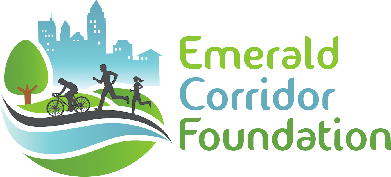 Emerald Corridor Foundation