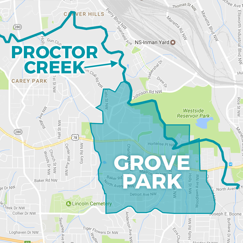 home-grove-park-map.jpg