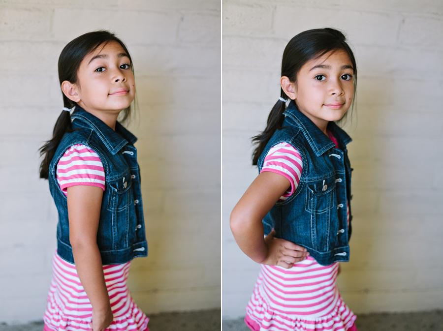 karyn johnson photography stockton, ca family portraits