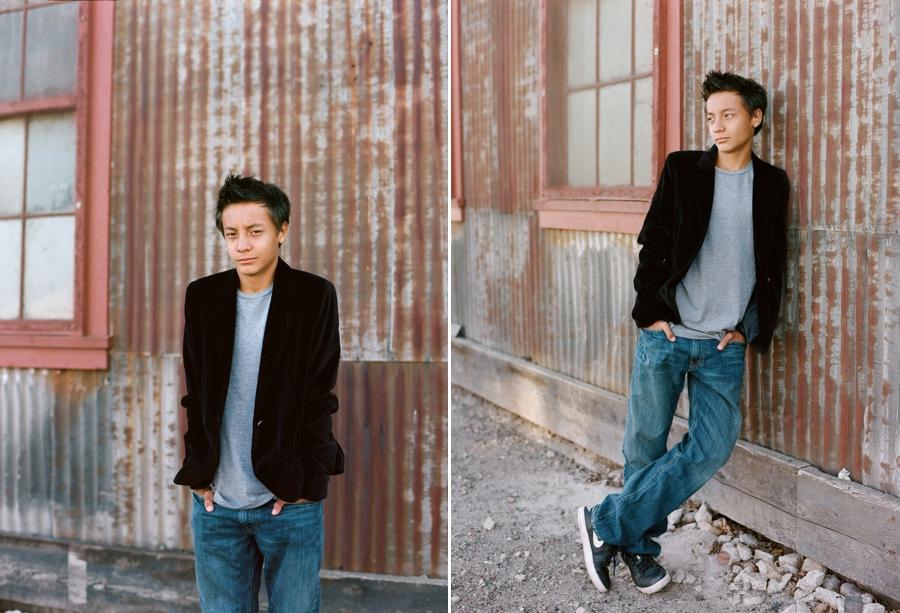 KarynJohnsonPhotography_kyle_0013