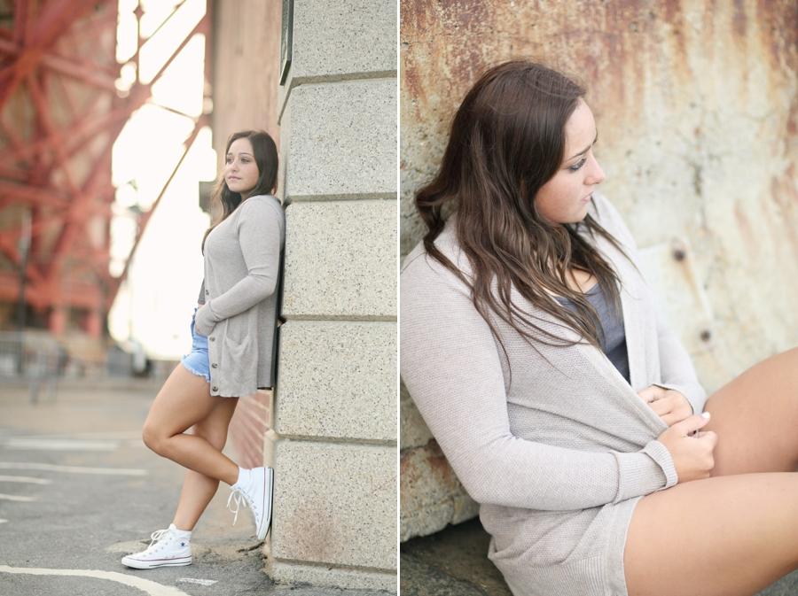 KarynJohnsonPhotography_Nicole_0041