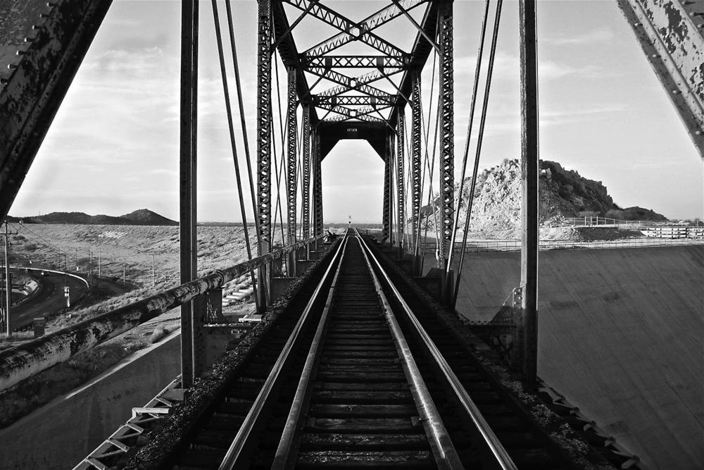 bridge-Recovered.jpg
