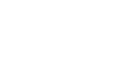 GuRoux Marketing Group