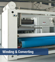 WindingConverting_03.jpg
