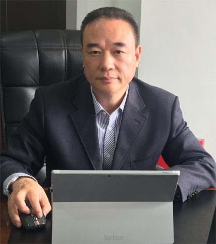 Bob Jin Managing Director China Office    i    nfo@tt-services-usa.com