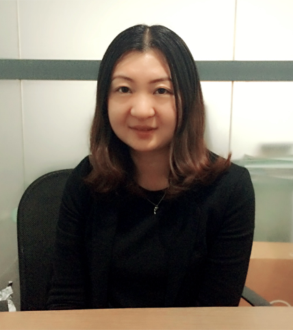 Grace Lee Marketing Manager info@tt-services-usa.com