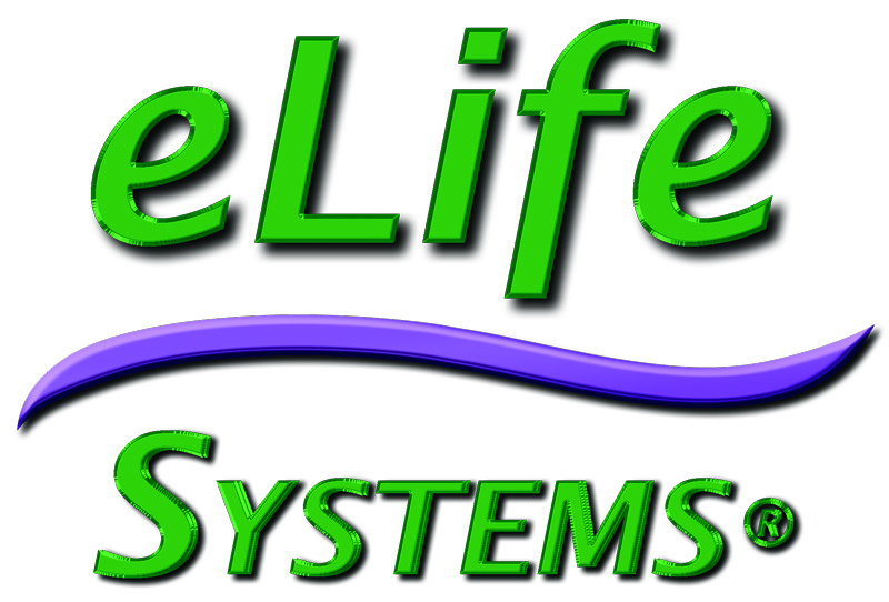 eLife~Systems®