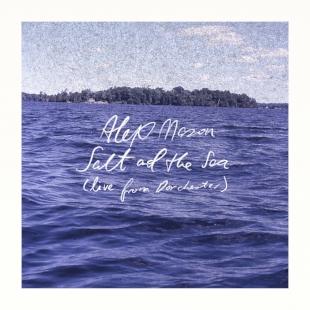salt and the sea album art.jpg